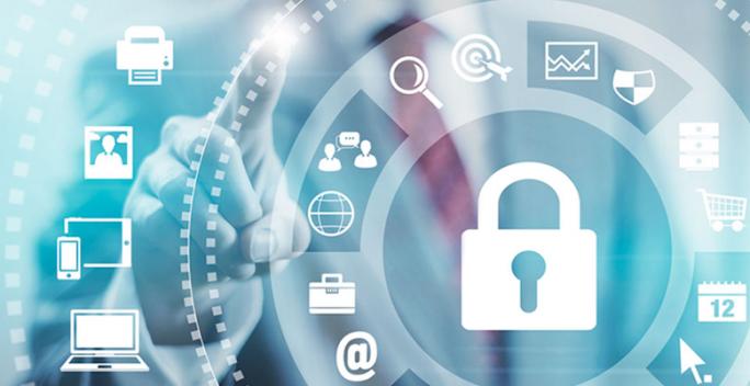 Equipes de TI defendem mais recursos para proteção de dados ... d7312f4aedc