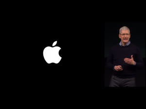 Apple-Launch-Tim-Cook-1