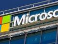 Microsoft-Windows-684x250