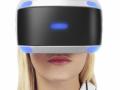 PlayStation-VR1-684x250
