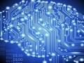 artificial-intelligencesmall-100257047-large.idge_