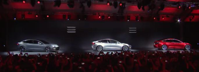 Tesla-Model-3-684x250