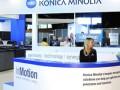 konica-minolta-2-684x250