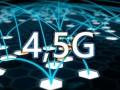 4.5G 2