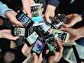 celulares 3