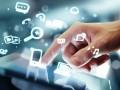 comunicacao digital