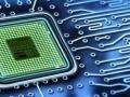 semicondutores-682x250-682x250