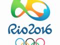 Rio2016 2