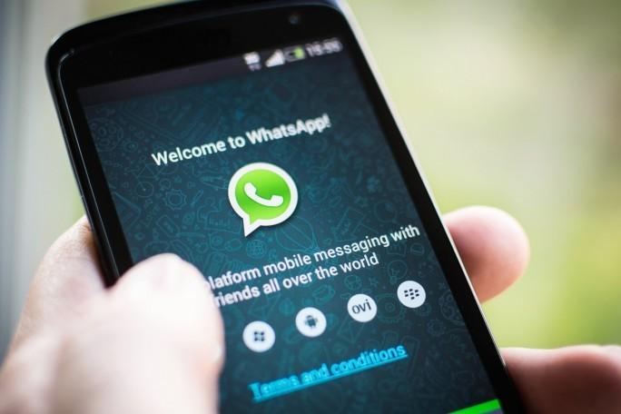 WhatsApp deixará de funcionar em alguns aparelhos Android e iOS