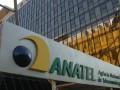 anatel-agencia.jpg1