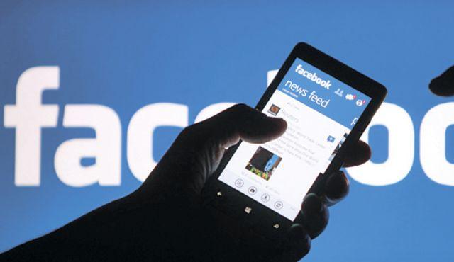 Facebook. Mudanças no feed não vão ter impacto nos anúncios
