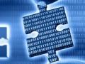 software-e1413809503342-650x250