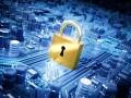 cibersegurança-e1392220327261