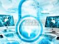 security-segurança-684x501