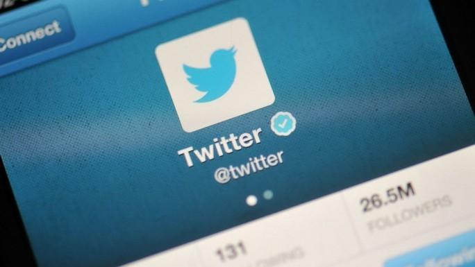 É oficial: agora o Twitter permite 280 caracteres por Tweet
