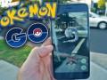 Pokémon-GO-15