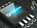 Qualcomm-e1386669191553