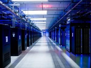 data center20