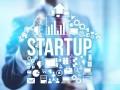 startup-b