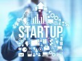 startup-business-concept1