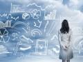IBM-e-The-Weather-Company-e1438598135620-684x385
