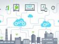 Iot_industria