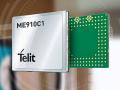 Telit e Intel parceria IoT Internet das Coisas