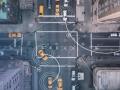 Intel, Huawei, Ericsson, Qualcomm e Nokia formam 5G Automotive Association com montadoras para carros conectados