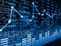 blockchain-tecnologia-digital-tech-684x513