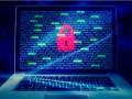 data-security-_-terrorismo