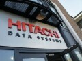 hitachi-data-system