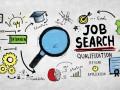job-search-image-684x513