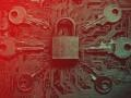 ransomware_kaspersky