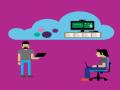 Pesquisa da Microsoft sobre Millennials nas empresas de TI