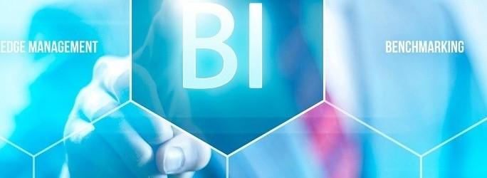 business-intelligence-684x513