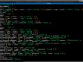 JavaScript-684x513