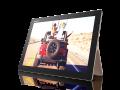 Lenovo apresenta miix 720 na CES 2017