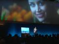 Sony apresenta televisões e foco no HDR na CES 2017