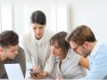 Conductor e Sensedia otimizam modelo de integração com parceiros