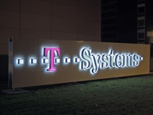 t-systems-684x454