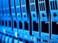armazenamento-storage-684x513