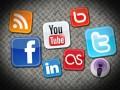 crise-redes-sociais-e1433328685449