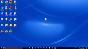 Dell 7370 com 25% ampliação