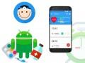 cuco_android_medicamentos2