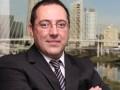 Gibson Tavares é gerente de auditoria tecnológica no Brasil para as práticas de Auditoria Interna e Financial Advisory na Protiviti