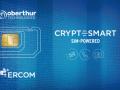 Criptografia OT Ercom para dispositivos Samsung