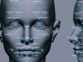 reconhecimento_facial