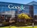 Google-empresa