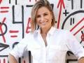 Silvina Moschini, fundadora e CEO da SheWorks