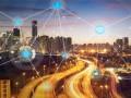 Internet das Coisas IoT cidades conectadas